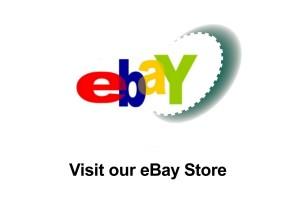 11548623-ebay-store-logo