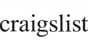 craigslist.org-logo
